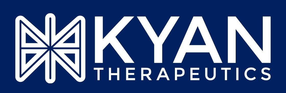 KYAN Therapeutics